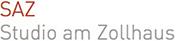 Studio am Zollhaus Logo